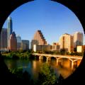 2018 Austin Tech Diversity Week