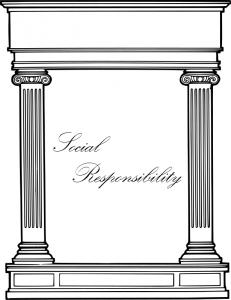socialresponsibility