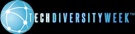 Diversity Tech Week