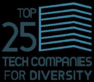 top25_tech_companies